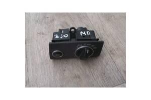 Регулятор світла A2115450404 Мерседес Бенц E-class W211