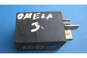 Другие запчасти Opel Omega