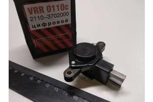 Реле-регулятор ВАЗ 2110/2170/406 дв., СтартВольт (VRR 0110c) цифровой