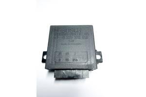 Реле стеклоочистителя DAF 0637011 Bosch 0335320019