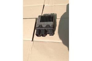 Реле вентилятора радиатора Volkswagen T5 (Transporter)