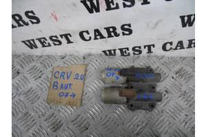 б/у Реле и датчики Honda CR-V