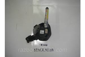 Ремни безопасности Mitsubishi Space Star