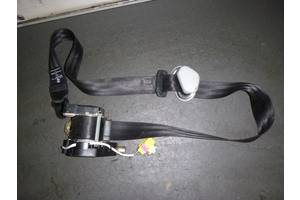 б/у Ремни безопасности Volkswagen Caddy