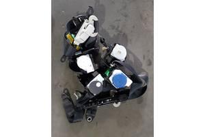 Ремень безопасности передний Mazda 6 GH 07-12
