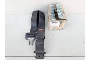 Ремень верхней спалки DAF 1600672 / DAF XF95 / XF105