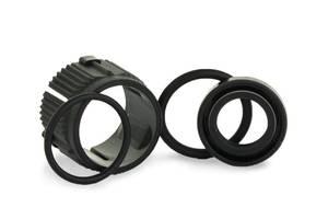 Новые Ремкомплекты рулевой рейки Mazda 6