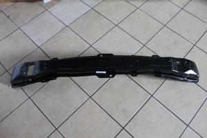 б/у Усилители заднего/переднего бампера Renault Sandero
