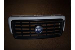 б/у Решётки бампера Fiat Scudo