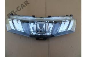 б/у Решётки бампера Honda Civic