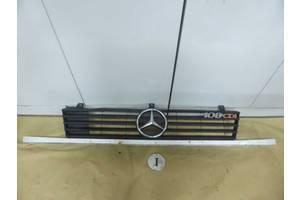 Решётки радиатора Mercedes Vito груз.