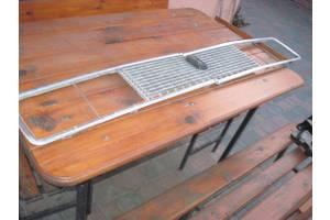 Решётки радиатора ВАЗ 2106