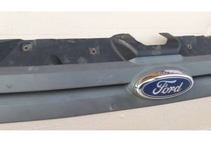 б/у Решётки радиатора Ford Transit Connect