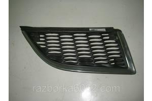 Решётки радиатора Mitsubishi Galant