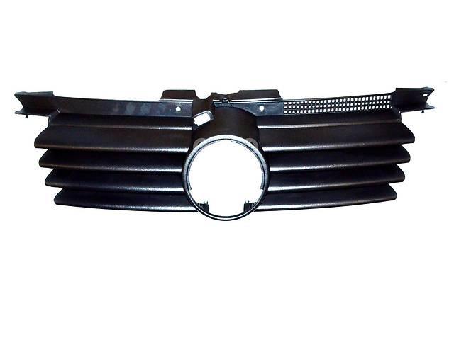Решетка радиатора VW Bora '99-05 черная, комплект (KH)- объявление о продаже  в Киеве