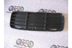 б/у Накладки бампера Volkswagen Polo