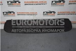 Решетка в передний бампер Mini Cooper (R56) 2006-2014 51068610