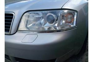 б/у Реснички Audi A6