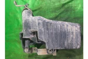 б/у Воздушные фильтры Mazda 626