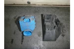 б/у Реле вентилятора радиатора Citroen Berlingo груз.