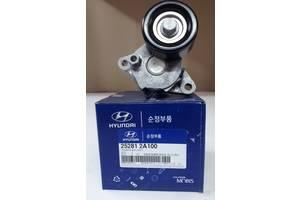 Новые Блоки двигателя Hyundai Getz