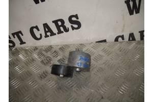 б/у Ролики ГРМ Opel Combo груз.