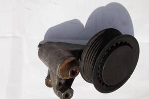 ролик натяжний 2.5тді для Volkswagen LT35 2005рв на фольксваген лт 35 мотор 2.5тді сді натяжна система з роліком гарант