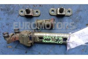 Ролики двери боковой правый средний Iveco Daily (E3) 1999-2006