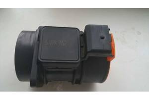 б/в Датчики і компоненти Opel Vivaro