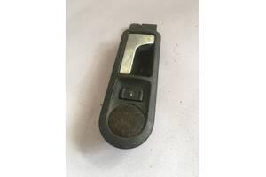Ручка дверная Volkswagen Passat b5 1j4839113c