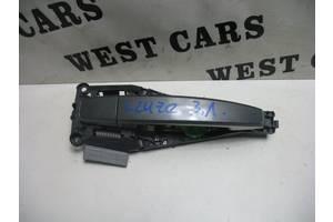 б/у Ручки двери Chevrolet Cruze