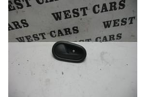 б/у Ручки двери Renault Logan