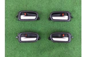 Ручки двери Suzuki Grand Vitara