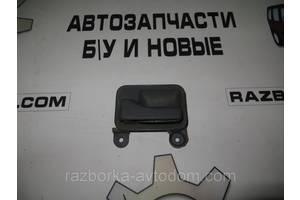 Двери задние Opel Vectra