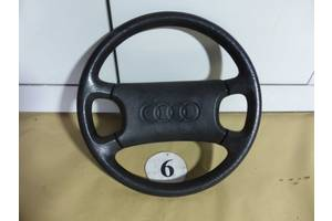 Рули Audi 80