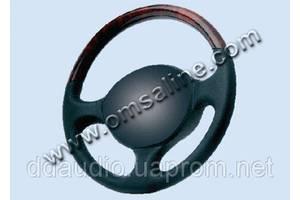 Рули Fiat Doblo