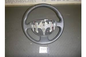 б/у Рули Renault Scenic