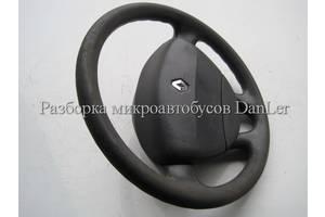 Рули Opel Vivaro груз.