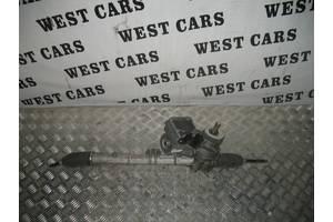 б/у Рулевые рейки MINI Cooper