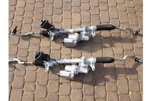 б/у Рулевые рейки Mercedes CLA-Class