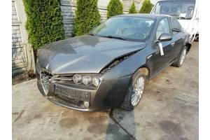 Рулевая рейка для Alfa Romeo 159 2005-2011