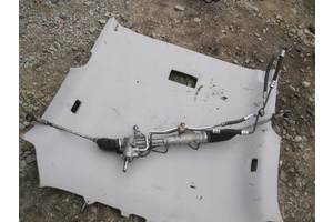 кермові рейки Citroen DS5