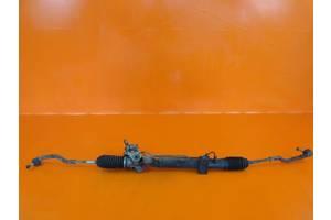 б/у Рулевые рейки Renault Laguna