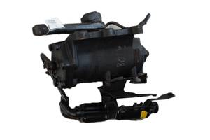 б/у Рулевые рейки Rover 114