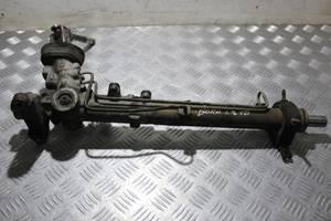 б/у Рулевые рейки Volkswagen Bora