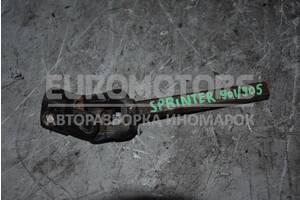 Рулевой карданчик Mercedes Sprinter (901/905) 1995-2006