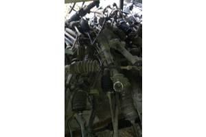 Рулевые рейки BMW X5