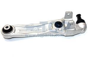 Рычаг низ. пер. прав. T2H19026 на Jaguar XE