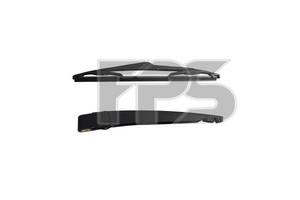 Рычаг заднего стеклоочистителя со щеткой Renault SCENIC 09-16 (FPS)