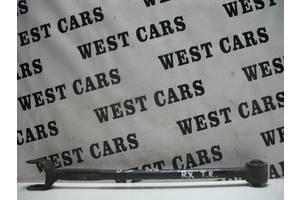 б/у Рычаги Lexus RX